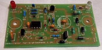 通常PCB-LED.jpg