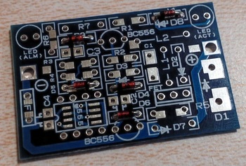 SW55-1.jpg
