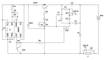 circuit4.jpg